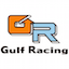 Gulf Racing  JAPAN Official Web Shop