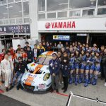 PHOTO SUPER GT 岡山国際サーキット